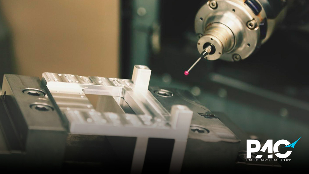 Why High Precision Prototypes Are So Important In The Aerospace Industry?